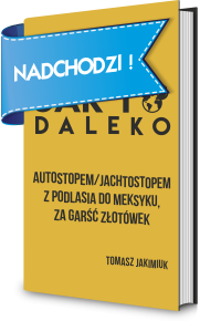 Książka - JTd - pokazowa - blog-bezcienia