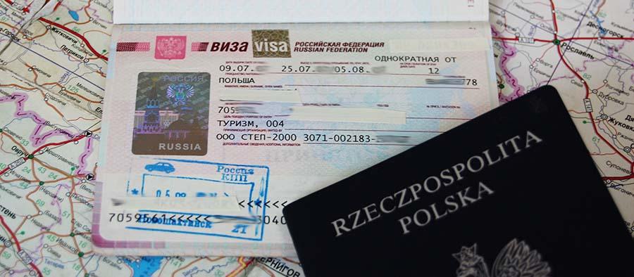 Wniosek O Wydanie Dokumentu Paszportowego Ebook Download