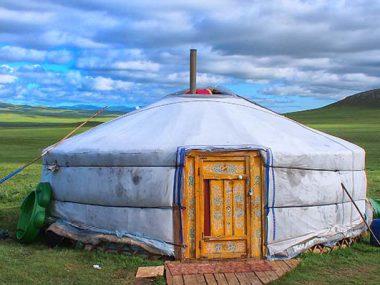 mongolia_co_warto_zobaczyć