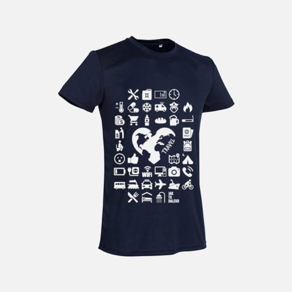koszulka-do-komunikacji-jaktodaleko-podrozniczy-lifestyle