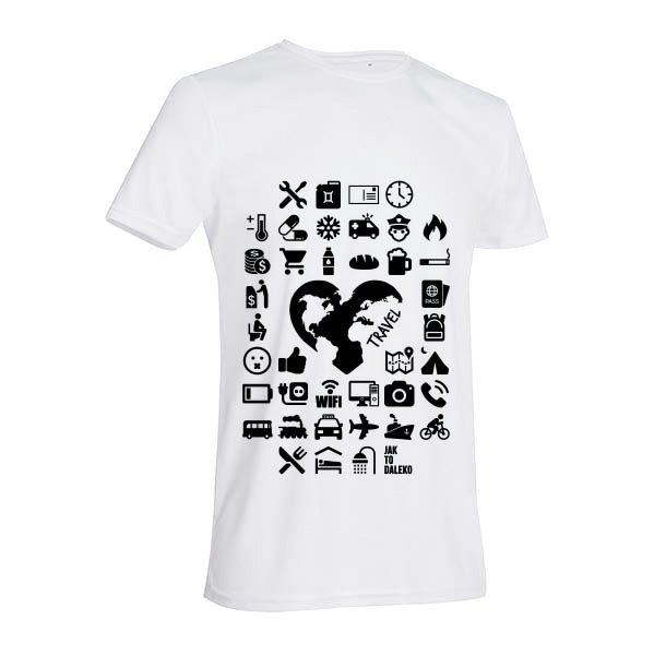 koszulka-podroznicza-pomoc-w-komunikacji-biala