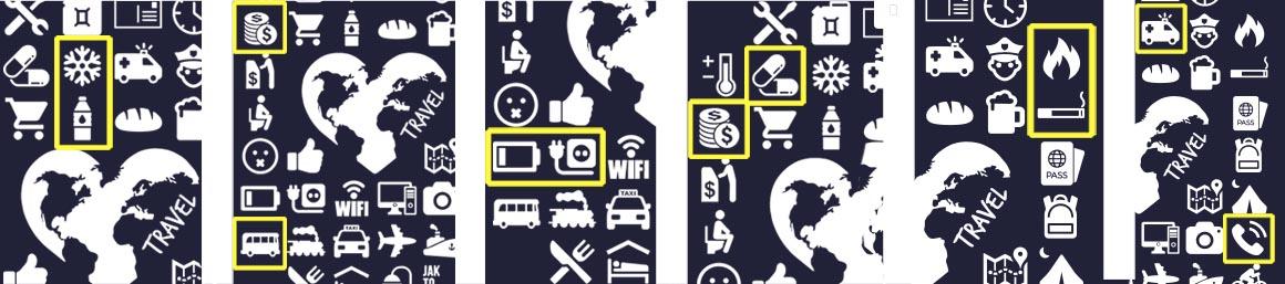 koszulka_podroznicza_pomoc_komunikacja_autostop