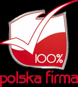 jaktodaleko_polska_firma
