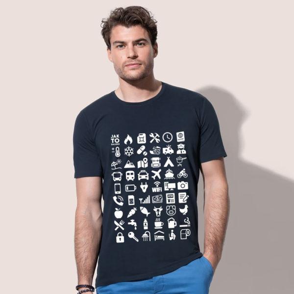 travel-tshirt-obrazki-komunikacja-prezent-dla-podróżnika