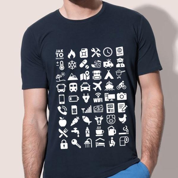 travel-tshirt-podroze-bez-znajomosci-jezyka