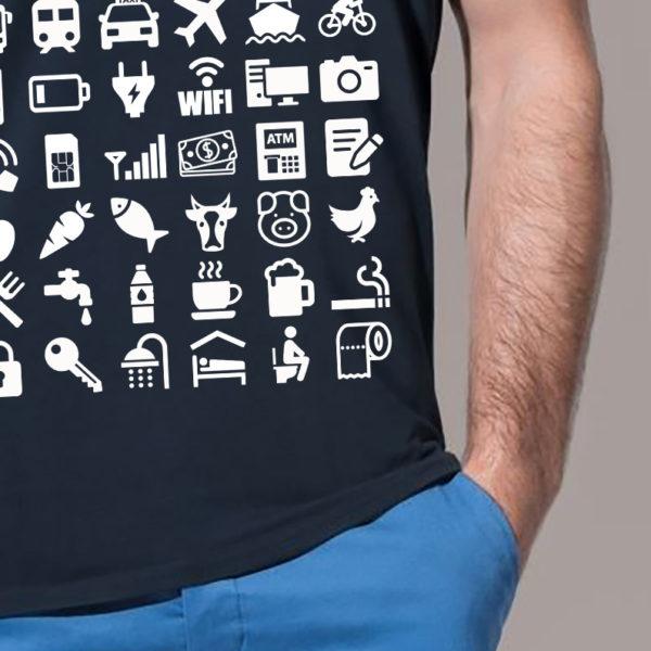 travel-without-language-travel-tshirt