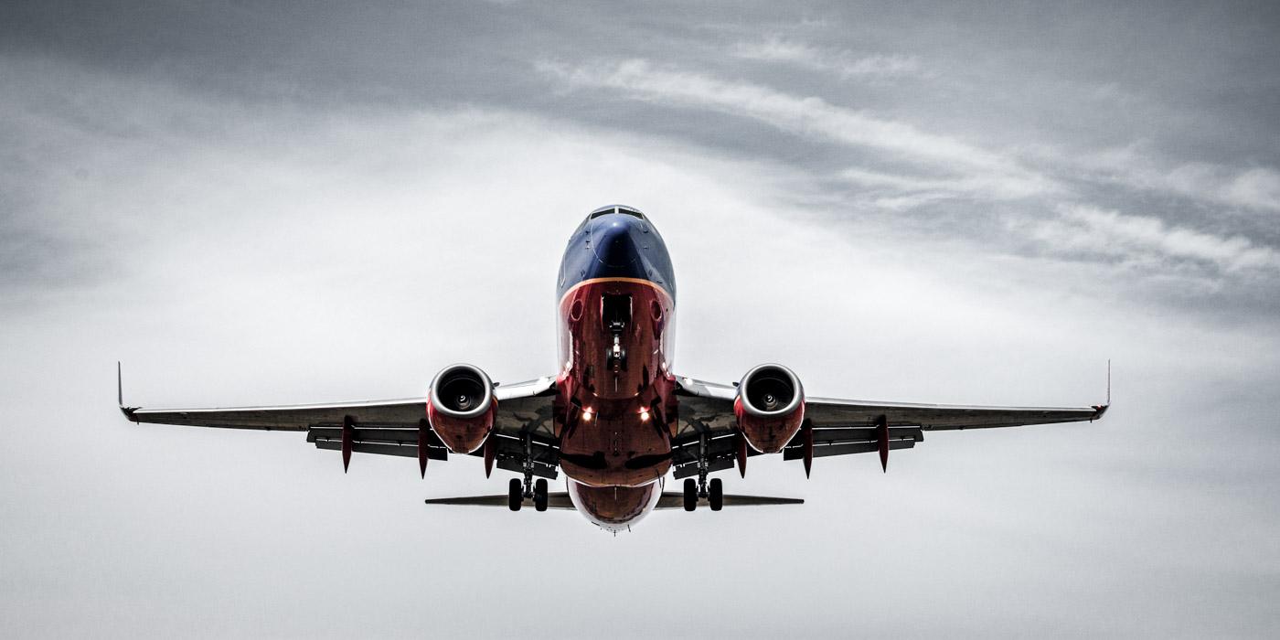 tanie-bilety-lotnicze-wskazowki-porady-latanie