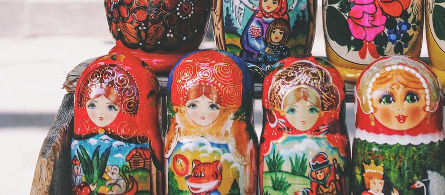 matrioszki-rosja-stereotypy