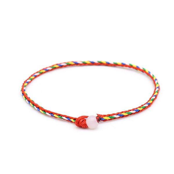 minimalistyczna-bransoletka-podroznicza-sznurki