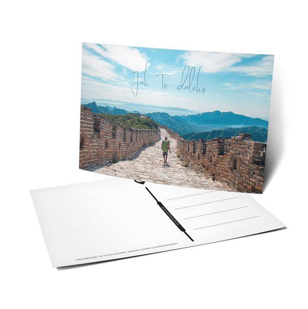 pocztówka-podróżnicza
