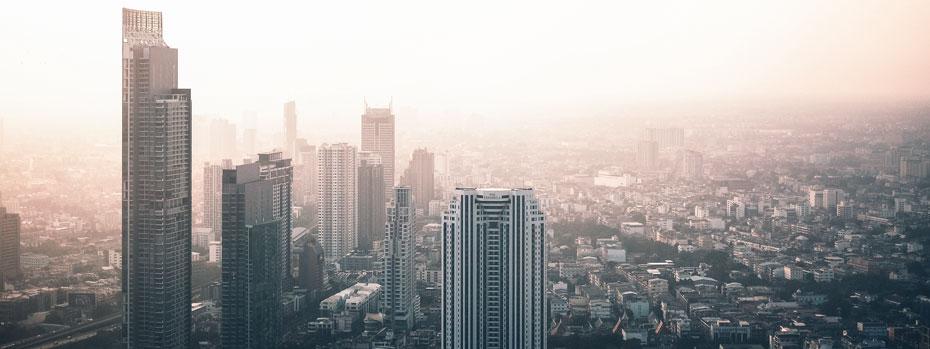 citybreak-zwiedzanie-miasto-widok-z-lotu-ptaka