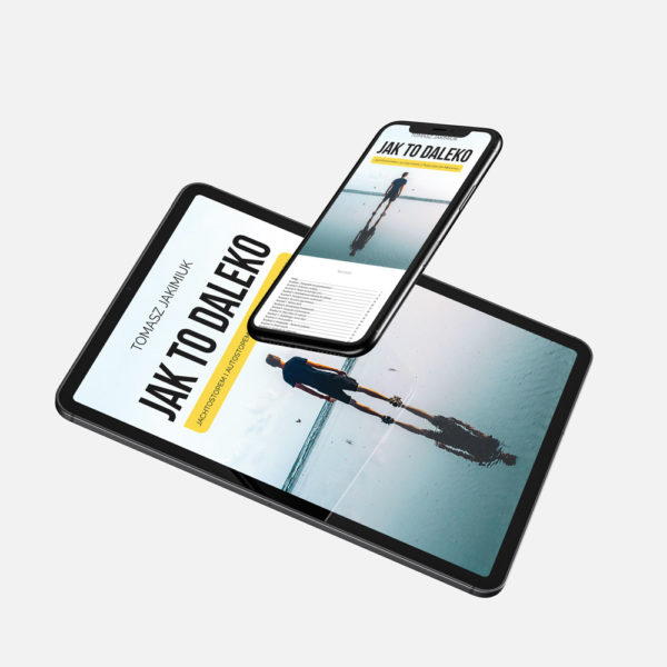 mockup-ebook-ksiazka-podroznicza-jaktodaleko-jakimiuk