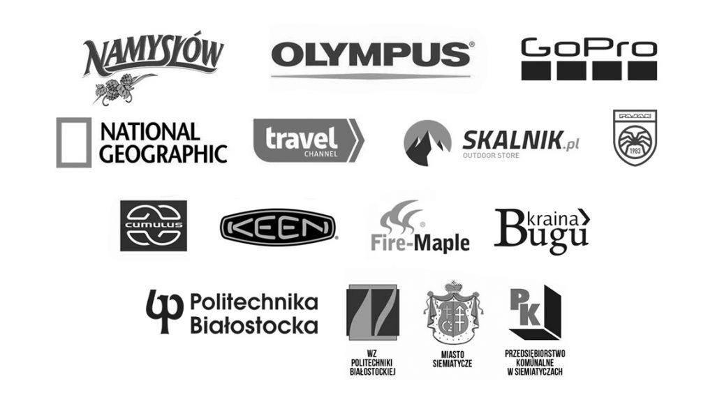 jaktodaleko-wspolpraca-logo