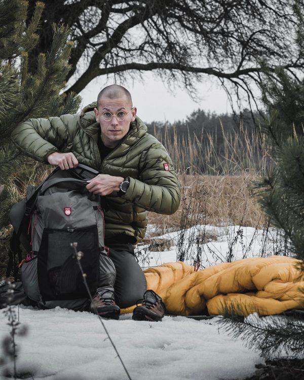 pakowanie-survival-plecak-sprzet-rady
