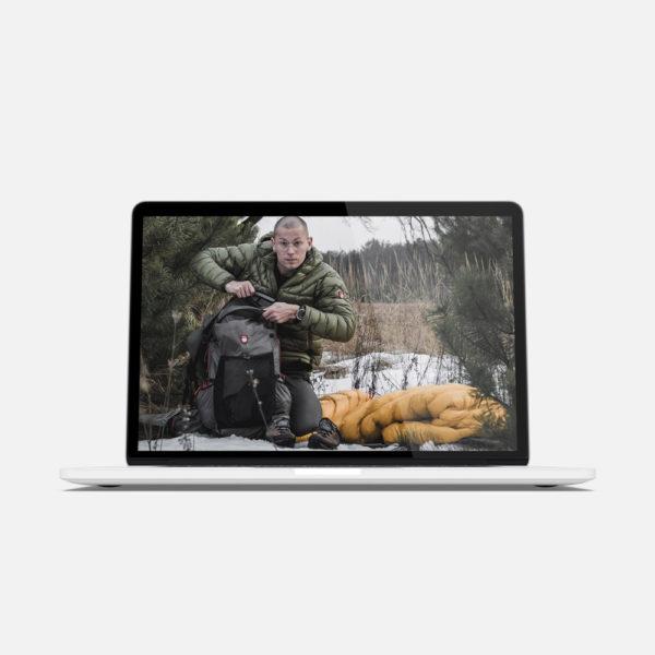 webinar-jak-spakowac-plecak-na-podroz