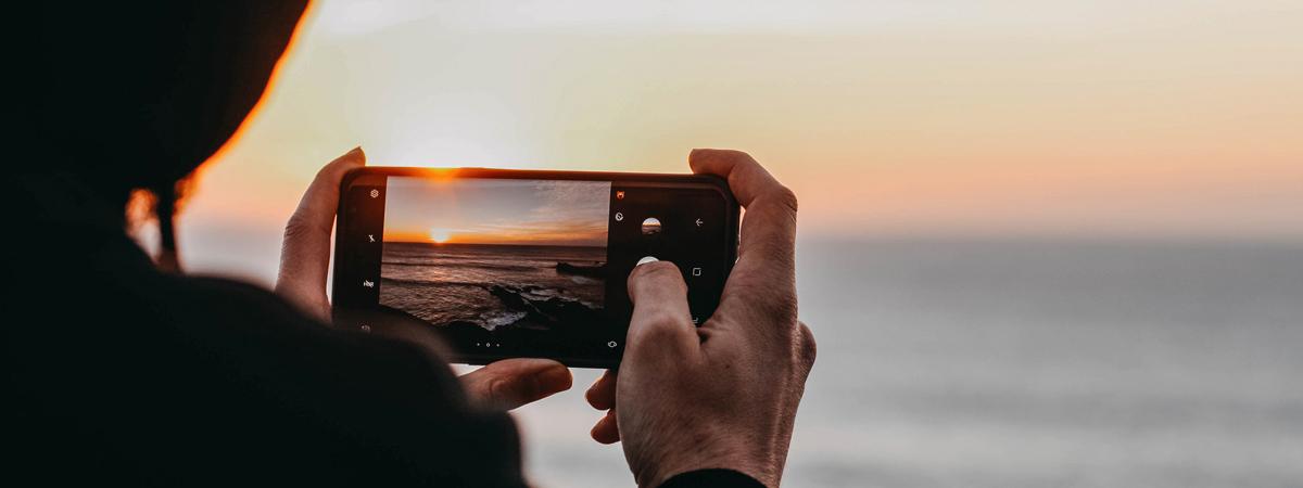 podroze-fotografia-smartfon