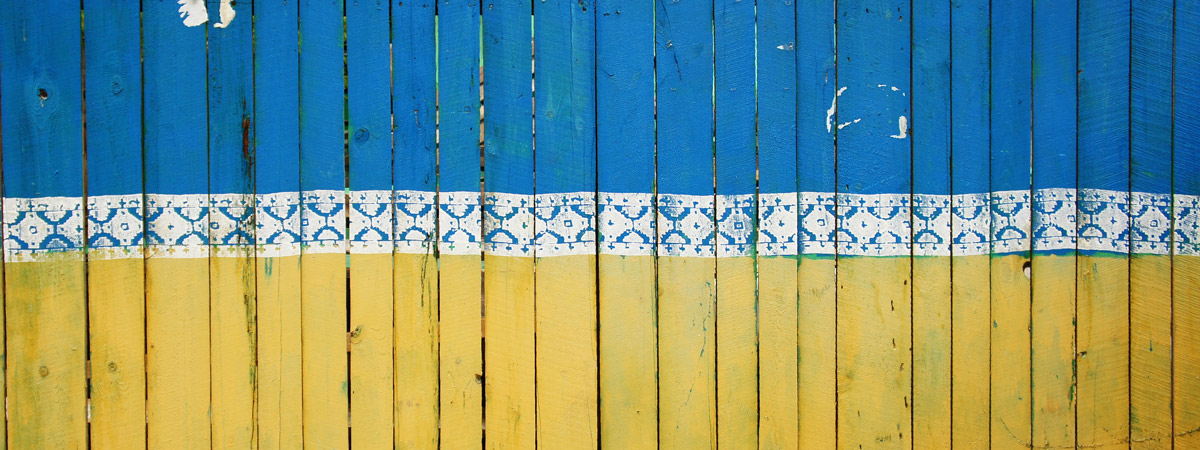 plot-deski-zolty-niebieski-flaga-ukraina