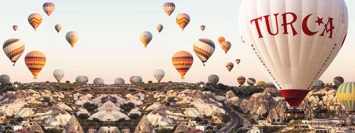 turcja-podroze-balony-latanie
