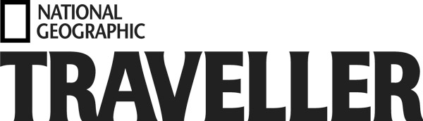 National-Geographic-Traveller-logo
