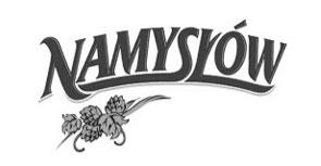 browar-namyslow-logo