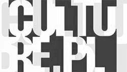 culturepl-wywiad-jakimiuk