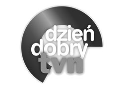 dzien-dobry-tvn-logo