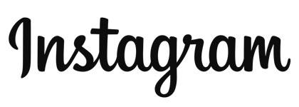 instagram-jaktodaleko-logo