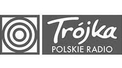 trojka-polskie-radio-logo