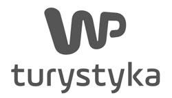 wp-wirtualna-polska-logo