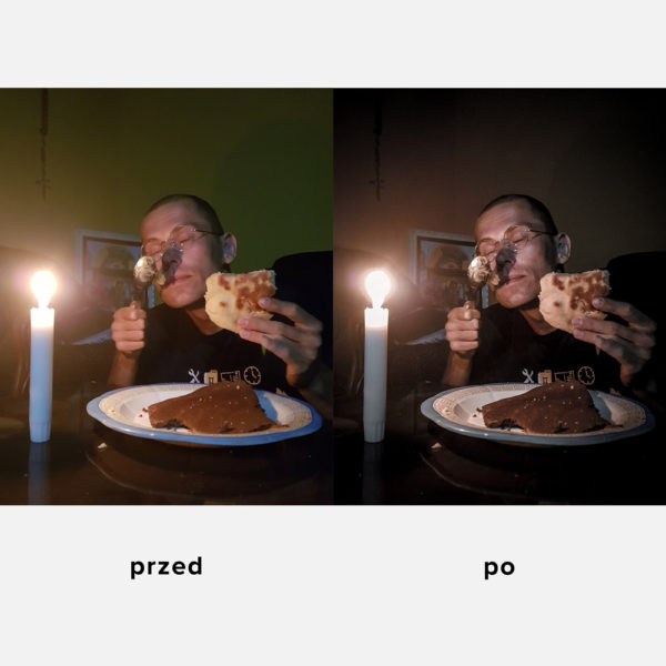 filtr-preset-podrozniczy-podroznik-jedzenie-miod