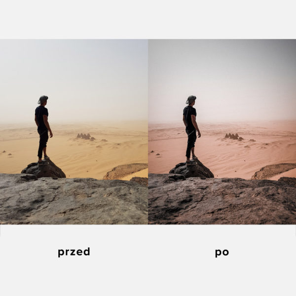 filtr-preset-podrozniczy-podroznik-na-pustyni-sudan