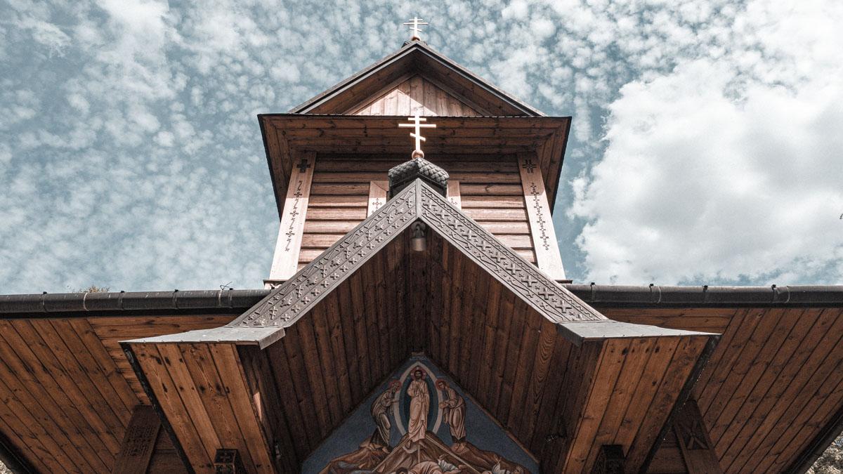 grabarka-podlasie-cerkiew-prawoslawie