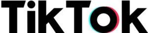 tiktok-logo-wspolpraca