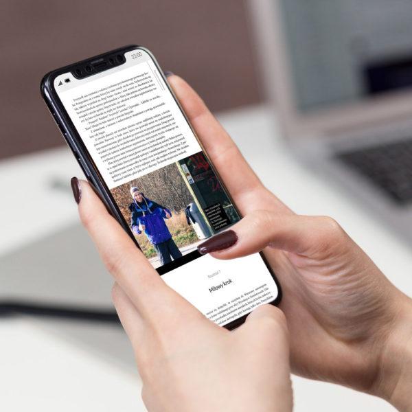 ebook-jaktodaleko-mockup-smartfon-czytanie
