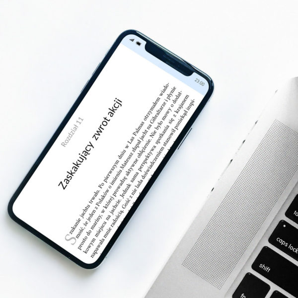 ebook-jaktodaleko-mockup-smartfon-podglad