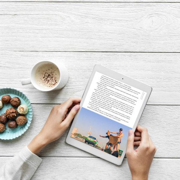 ebook-jaktodaleko-mockup-tablet