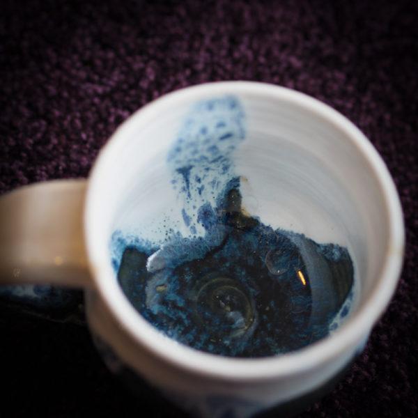kolo-glina-srodek-bialy-niebieski.jpg